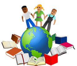 books kids globe_small