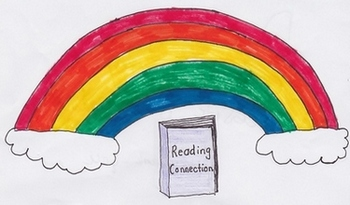 rainbow drawing 350x205